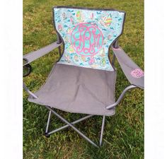 Yeti Chair Accessories Spandex Covers Rental Ottawa 9 Best Usatuff Cooler Dividers Images Cool Wraps Monogrammed Preppy Girl Style Monogram Lily Pulitzer Lawn Chairs