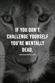 Struggler Sala – Struggle Facts, Quotes, Wallpapers and Stories Study Motivation Quotes, Study Quotes, Lesson Quotes, Work Quotes, Wisdom Quotes, Qoutes, Ambition Quotes, Exam Motivation, Real Life Quotes