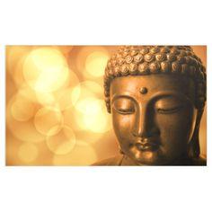 Buddha Banner Free Guided MeditationYoga