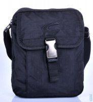 kapsa textilní větší B00-909-60 černá, Camel