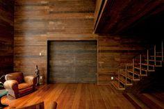 Carlos Motta | architect and furniture maker from São Paulo, Brasil