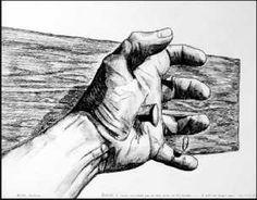 """""""... eu não me esquecerei de você! Veja, eu gravei você nas palmas das minhas mãos; seus muros estão sempre diante de mim.     Isaías 49:15,16"""