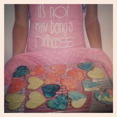 #100happydays happy valentines day! 100 Happy Days, Happy Valentines Day, Princess, Princesses