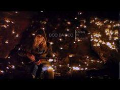 """JEN MILLER """"Doo Da Doo"""" (Live from a cave...)"""