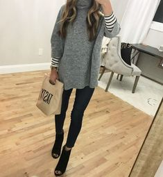 f04630f8800 93 Best Winter teacher outfits images