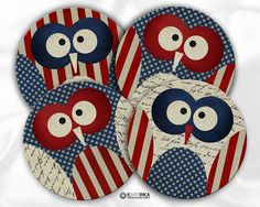 Hey, I found this really awesome Etsy listing at http://www.etsy.com/listing/102557575/instant-download-patriotic-owls-4th