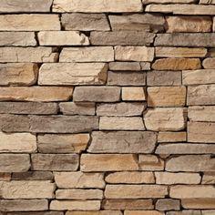 Category: Ledge Stone  Style: Tuscan Ledge  Color: Mist
