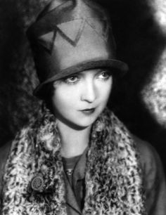 Lillian Diana Gish (October 14, 1893 – February 27, 1993 was an American stage, screen and television actress, director and writer whose film acting career spanned 75 years, from 1912 to 1987. Gish was called The First Lady of American Cinema