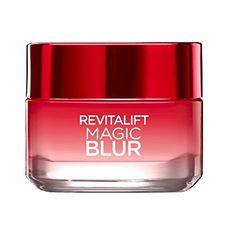 Blur, Anti Ride, Les Rides, Pores, Loreal Paris, Organic Skin Care, Creme, Perfume Bottles, Nail Polish