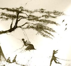 South African Artists, Ministry, Freedom, Child, Paintings, Inspired, Tattoos, Books, Outdoor