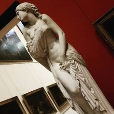 Jolie pudeur... musée des augustins à Toulouse #art Toulouse, Greek, Statue, Art, Instagram, Art Background, Kunst, Performing Arts, Greece