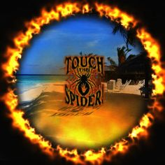 """Podcast 207 - One Day in Paradise Give me a sacrifice This week our""""Touch The Spider! Podcast"""" presents the song """"One Day in Paradise"""". We record """"One Day in Paradise"""" from February 2010 until August 2014.  http://www.touchthespider.de/Podcast/Podcast.html or http://www.touchthespider.de/Download.html"""