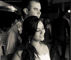 Raquel e Jorge