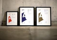 Inhouse. / New Zealand Architecture Awards