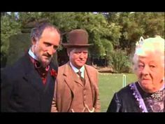 The Mouse on the Moon (1963) Comedy, Romance Sci-Fi Margaret Rutherford, Ron Moody, Bernard Cribbins - YouTube
