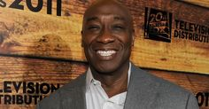 """Celebrities Born on This Day in History   Actor Michael Clarke Duncan (known for his roles in Armageddon and The Green Mile), country music singer Kevin Sharp, actress Barbara Nichols, actor Tommy Rettig from the """"Lassie"""" TV series, Agnes Nixon (who created All My Children and One Life to Live), and poet Emily Dickinson were all born on December 10."""