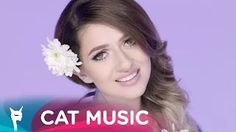 ma certi buble - YouTube Adrian Sina, Music Channel, Music Tv, Singers, Youtube, Video Clip, Singer