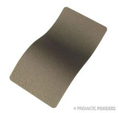 PP - Aged Brass E-9134B (1-500lbs) - MIT Powder Coatings Online Store
