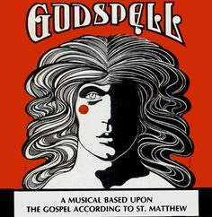 At W. 85th Street, during the spring and over the summer of 1975, Rascal had listened to Goghi Lee rehearse her part in Godspell.