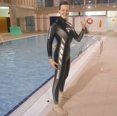 Latex Unterwasser - Forum LatexZentrale