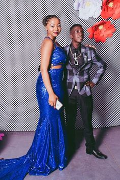 Photo from President H/S 2018 collection by LR Photography Prom Dresses, Formal Dresses, Presidents, Photography, Collection, Fashion, Dresses For Formal, Moda, Photograph