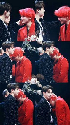 Taekook, Vkook, Jungkook and V, Jungkook and Taehyung V Taehyung, Bts Bangtan Boy, Namjoon, Foto Bts, Bts Photo, Taekook, Bts Cry, Park Jimim, V Bts Cute