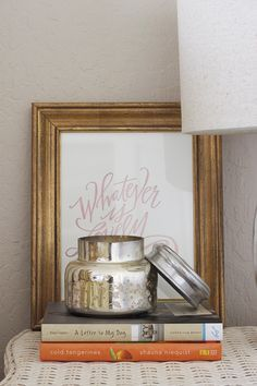 Welcoming guest room ideas