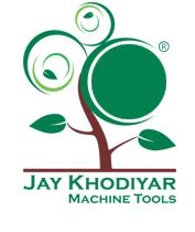 Briquetting,Coal Briquette Machine,Coal Briquetting,Coal Briquette,Briquette Coal,Briquettes Coal,Coal Briquetting Machine,Biomass Briquetting Machine Manufacturers,Biomass Briquetting Machine Suppliers,Biomass Briquettes Manufacturers in India,Jay Khodiyar Machine Tools