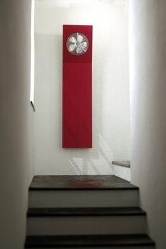 Aria | design Franca Lucarelli-Bruna Rapisarda