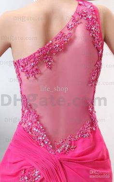 This would make a sharp figure skating dress. Love the beading detail and sheer fabric on the back. Dance Outfits, Dance Dresses, Prom Dresses, Gymnastics Suits, Rhythmic Gymnastics, Lyrical Costumes, Figure Skating Costumes, Figure Skating Dresses, Beautiful Figure