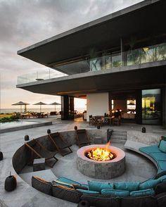 Incredible luxury lifestyle inspirations and ideas! #luxurylifestyle #luxuryliving #lifewithoutworries #beautifullife #expensiveluxuries #exclusivedesign #designideas #goodlife #luxuryworld