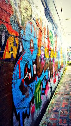 graffiti wall in Charleston. I have a real softspot for graffiti. Studio Background Images, Light Background Images, Background For Photography, Grunge Photography, Journal Vintage, Graffiti Writing, Graffiti Wallpaper, Street Art Graffiti, Graffiti Wall Art
