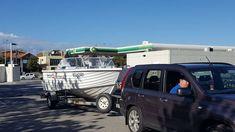 FISHING BOAT HIRE MELBOURNE | 8-10 passengers | www.boat4hire.com.au Boat Hire, Fishing Boats, Melbourne, Vehicles, Convertible Fishing Boat, Bass Boat, Vehicle