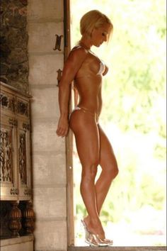 Opinion you Jamie eason nude at apologise, but