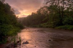 Canaan Valley National Wildlife Refuge - Pics of West Virginia