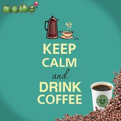 Yes, yes its only Tuesday so do keep calm and keep drinking coffee emoji #hamrastreet #tuesday #proudlylebanese #instafood #yummy #beirut #coffee #delicious #eat #lunch #breakfast #picoftheday #love #sharefood #Dessert #whatsuplebanon #instafoodie #beautiful #favorite #bestfriend #foodporn #meito #lebanon #fun #lebanese #livelovelebanon #insta_lebanon