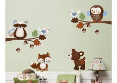 Google Image Result for http://www.theboysdepot.com/images/detailed/7/Forest_Fabric-decal.jpg