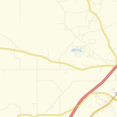 Ellisville, Jones County, Mississippi land for sale - 1.18 acres at LandWatch.com