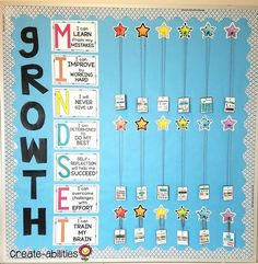 Brag tags are a great way to manage your classroom and reinforce positive behavior while incorporating growth mindset. They can increase student engagement as a simple reward and motivate students inside your classroom. This is a wonderful incentive system that doesn't require constantly spending money on prizes or candy. Get set up and organization ideas at this blog post! (upper elementary, 2nd, 3rd, 4th, 5th, 6th grade)