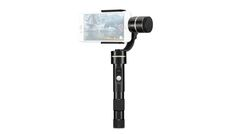 Save 50% On This iPhone Gimbal Stabilizer Today Only ... #fstoppers #Deals