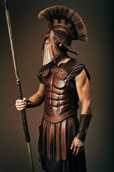 Image result for Ancient Spartan Warrior Shield