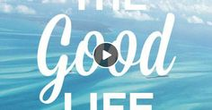 Sensual Musique Presents  The Good Life Chapter lV by Brian Serato | Mixcloud