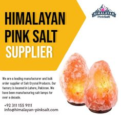 Salt room is construct with Himalayan pink salt tiles. its surface also covered with Himalayan Pink Salt on which walk consider to be best foot therapy. In this Salt Room Salt Therapy, Massage, Yoga, Meditation type services offer which relaxing your body and mind. For order Contact us: (+92) 311-1559111 Email: info@himalayan-pinksalt.com #himalayan_salt_wall #himalayan_salt_usblamp_exporter #himalayan_salt_manufacturer #himalayan_salt_exporter #himalayan_pinksalt_exporter #himalayanpinksalt Natural Lamps, Love Natural, Himalayan Salt Bath, Salt Room, Nature Decor, Tiles, Yoga Meditation, Crystals, Health