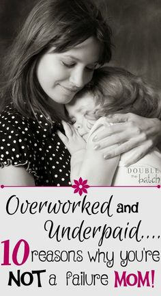 A must read for all the tired overworked and underpaid moms out there! The hand that rocks the cradle rocks the world! Motherhood is the BEST job on earth! Parenting Articles, Parenting Hacks, Families Are Forever, Boredom Busters, Read Later, Family Love, Mothers Love, Me Time, Good Job