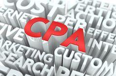http://outrarenda.com/programa-de-afiliados-cpa/ Aprenda mais sobre programa de afiliados CPA e ganhe dinheiro com essa incrível oportunidade de negócio.
