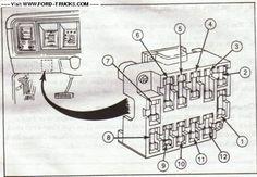 1976 chrysler fuse panel diagram diy enthusiasts wiring diagrams u2022 rh okdrywall co