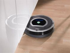 ... Reviews Of Robotic Vacuum Cleaners Reviews Of Roomba Robotic Vacuum