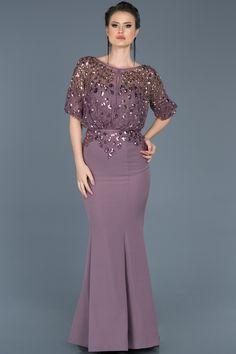 079f680dabe4a 2019 Trend Abiye Elbise Modelleri · #gece elbisesi, #night dresses, #uzun  balık elbise, #uzun abiye
