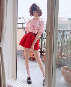 https://www.instagram.com/mikan.mandarin/