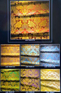 http://www.avdela-textiles.com/Avdela_Textiles/Product_Catalogue/Pages/Textile_Catalogue_files/Media/DSC_4795/DSC_4795.jpg?disposition=download